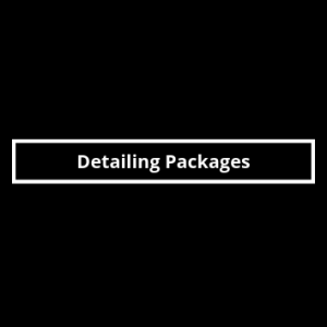 Perflection Packages