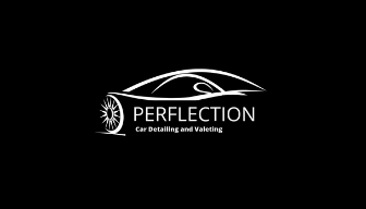 Perflection car detailing and mobile valeting Long Crendon